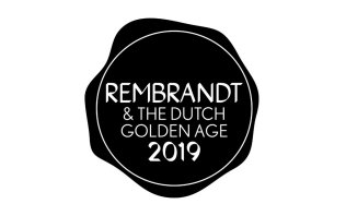 Rembrandt & the Golden Age