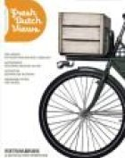 Fresh Dutch Views magazine - edition 3