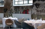 Top 5 restaurants in Roermond