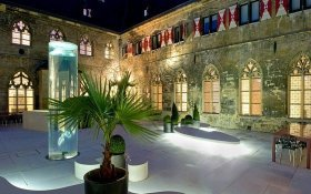 Hotels In Maastricht Holland Com