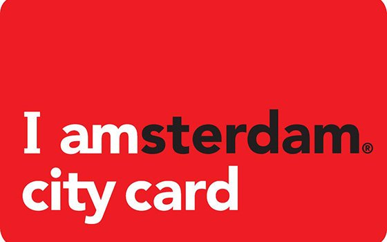 A card wich provides you with a public transportation card a pocket guide and free acces to over 50 attractions