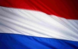 Facts & Figures about Holland