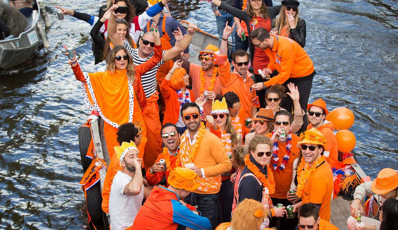 olandese Dating spettacolo incontri amiche