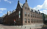 Centraal Museum, Utrecht, acquires 3 iconic design pieces