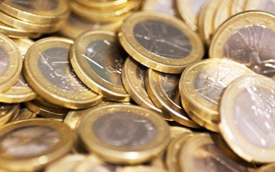 банки дающие экспресс кредиты