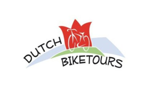 Dutch Bike Tours