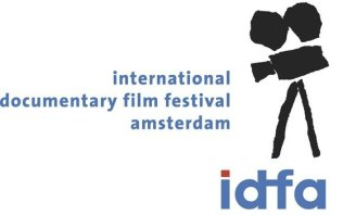 Internationale Documentaire Festival Amsterdam