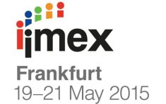 Meet the Dutch Dream Team @ at IMEX 2015
