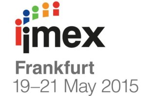 About IMEX