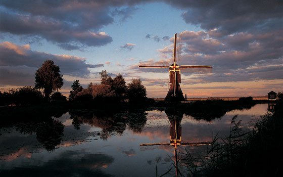 24749_fullimage_Landschappen_mill_560x35
