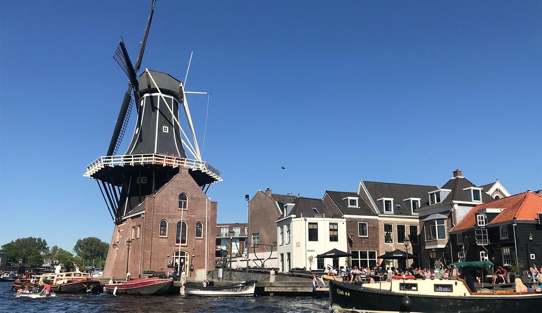 windmühlen holland karte Besuche die schönsten Windmühlen der Niederlande   Holland.com