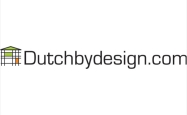 Dutchbydesign.com