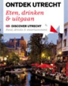 Eat Drink guide Utrecht