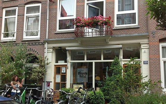 eine fahrradtour durch das wirklich sch ne gr ne amsterdam. Black Bedroom Furniture Sets. Home Design Ideas