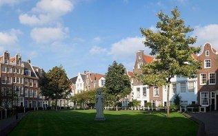 Billig Urlaub In Holland Hollandcom