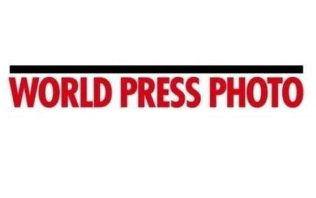 """World Press Photo""-Ausstellung"
