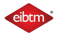 Meet us at IBTM World in Barcelona