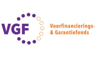 Voorfinancierings- & Garantiefonds