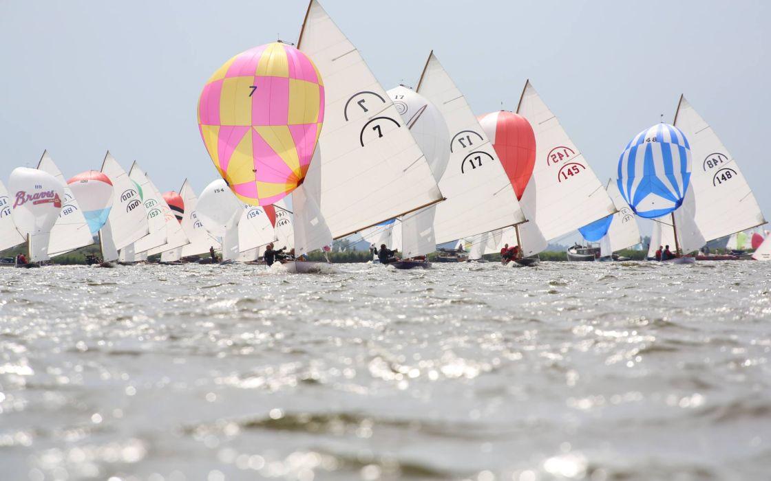 vakantie nederland 3 augustus