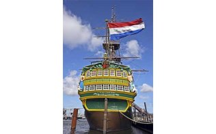 <span class='ttd__item__title__icon icon--photo'></span>Amsterdam replica of a VOC ship