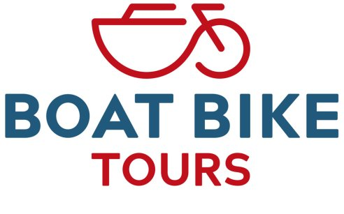 Boat Bike Tours