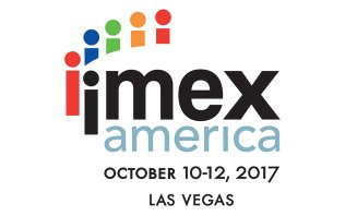 About IMEX America