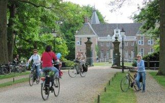 Schloss Twickel - Holland.com