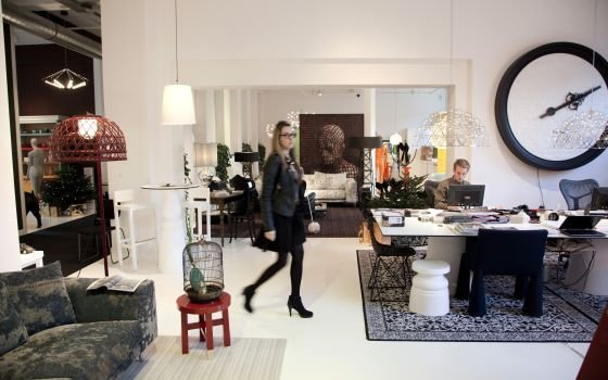 Interior design shops amsterdam home design ideas Interior design shops amsterdam