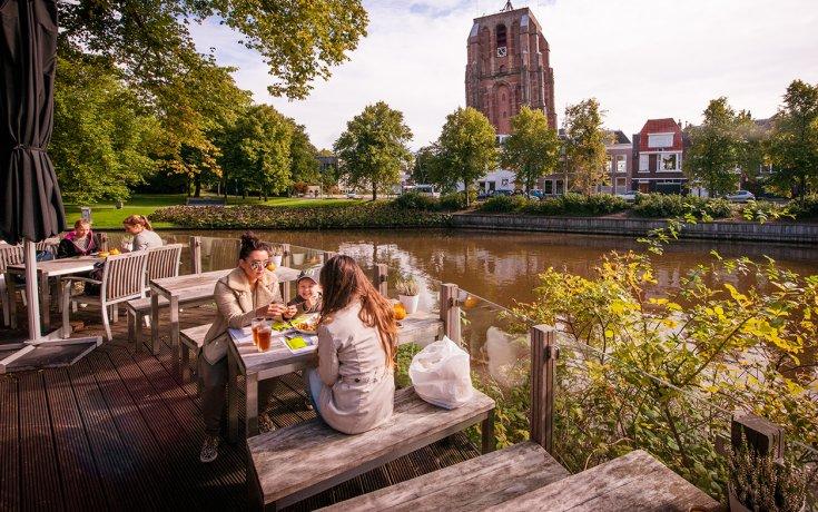 Image result for Leeuwarden