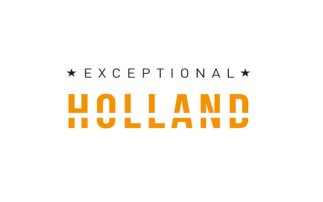 Exceptional Holland, the standard for extraordinary travels