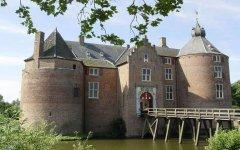 Castles  Country Houses  Hollandcom