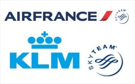 AIR FRANCE & KLM Global Meetings