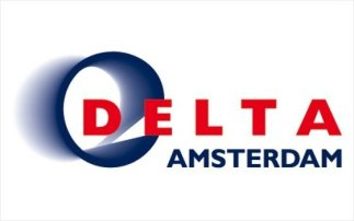 Delta Amsterdam, Event Management & Destination Services