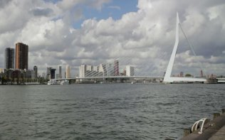 <span class='ttd__item__title__icon icon--video'></span>Holland in 2 minutes