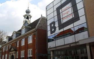 Museum of the Image Breda