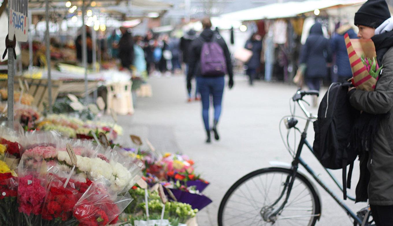 Oggetti A Basso Costo a basso costo - holland
