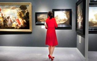 马斯特里赫特欧洲艺术博览会