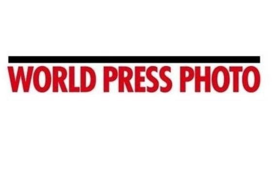 Logo of the World Press Photo