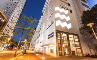 Visit eindhoven find our top tips here for Design hotel eindhoven