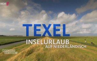 Wunderschön Texel