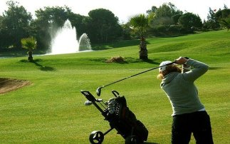 Golf & Countryclub Liemeer