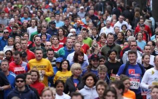 The Hague Half Marathon