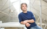Piet Hein Eek - Design founded on common sense