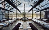 10x restaurants in Amsterdam