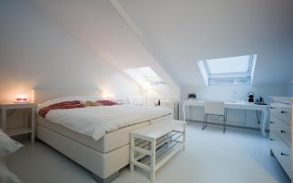 Bed and Breakfast et Pensions en Zélande