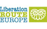 Liberation Route Europe Launched at D Day Commemorations