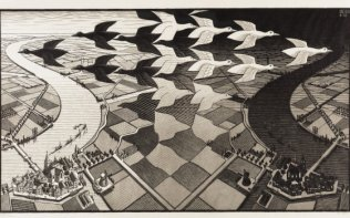 <span class='ttd__item__title__icon icon--photo'></span>Escher painting