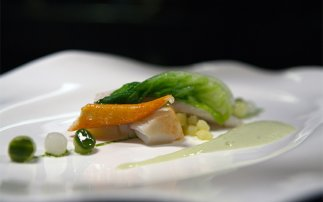 7x Michelin restaurants in Zeeland