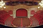 Royal Theater Carré