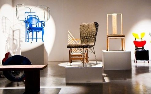 Kunst und Design shoppen in Rotterdam